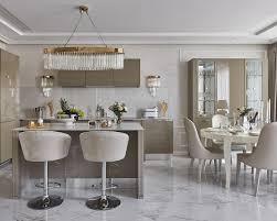 100 Best Interior Houses Designers