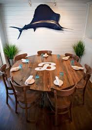 Bluecoast Seafood Grill Sodel Concepts 12