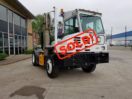 2011 Capacity TJ5000 DOT / Street Legal - Republic Truck Sales Capacity Yard Spotter Trucks In Tennessee For Sale Used On Competitors Revenue And Employees Owler Company 2012 Tj5000 Off Road Republic Truck Sales Semi Parts Facts You Probably Didnt Know 2013 For Sale In Grand Rapids Mi By Dealer 4x4 Pickup Tippers Which Have Best Capacity Page 4 Arbtrucks Sabre 5 Shunt Trailers Aaa 2014 Single Axle Cummins T4i Buying A 2018 Ford F150 To Tow Fifthwheel Trailer Maxing Out Transchicago Group The Donkey Forklift Has The Highest Lifting Vs Its Actual Milwaukee 3500 Lb Convertible Hand Truck30152