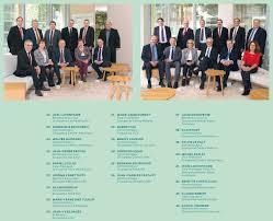 bureau conseil d administration le conseil d administration de la fédération groupama