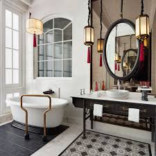 Pictures Of Bathrooms The Guidance Of Designing Bathroom QHOUSE
