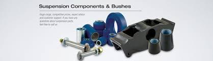 Buy Truck Parts Online, Bus & Trailer Accessories - SCTEG Parts ... Wanless Truck Parts 48 Lensworth St Coopers Plains 727 Specialist Updated Their Enquiry Car And Rv Specialists Quality Trucks For Sale Archives Rocklea Mobile Store Delivering Hauler Towing Auto Transport 4x4 Custom Off Road California Vehicle Truck Service Richmond Repair Fleet Maintenance Volkswagen Group Tps Youtube