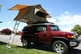 Eezi Awn Series 3, 1400 Roof Top Tent *Free Shipping* - Main Line ... Roof Top Tents Awnings Main Line Overland Explorer Series Hard Shell Tent The Best Rooftop Of 2018 Digital Trends Toyota Page 2 Amazoncom Tuff Stuff Bed Rack Universal Automotive Expedition 6 Truck Northwest Accsories Portland Or Front Runner Roof Top Tent And Stuff Youtube Asheville Janes My Thoughts Adventure Manual 60 Freespirit Recreation Car Set Up Camping Trucksicles Pinterest