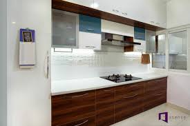 100 Home Enterier Vaastu Shastra For Kitchen Interior Design I Asense Interior Bangalore
