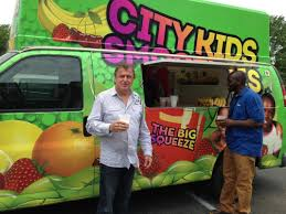 City Kids Smoothies Launches New Truck For Summer Meals Shopkins Smoothie Truck Combo With Exclusive Pineapple Lily Shoppie 20ft Food Approved For Juices Smoothies The Group Ice Cream Yogurt And Shakes In Long Island City Filesmoothie Food Truck At Syracuse Jazz Festjpg Wikimedia Commons Smooth N Groove Smoothies That Make You Dance Closed Au Naturel Juice And Orlando Florida 2016 Jacinda Berry Smooth Fits World Wide Waftage Wafting Through Our Travels Shoppies Playset Truckmaui Wowi Hawaiian Coffee Smoothie Truck Street Coalition Rider Cleveland Trucks Roaming Hunger