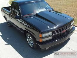TheVetteNet.com - 1990 Hardtop SS 454 Details 1990 Chevrolet Ss 454 Pickup For Sale Classiccarscom Cc1005444 Red Hills Rods And Choppers Inc St Chevy Big Block Sport Truck 74 Swb Street Or Strip Rm Sothebys Auburn Fall 2018 Ss Truck Wiki All About Sale 87805 Mcg 48 Perfect Designs Of Chevy 1991 Chevrolet Silverado 1500 Creative Rides Stunning Twin Turbo Truck With Over 800 Horsepower Fast Lane Classic Cars