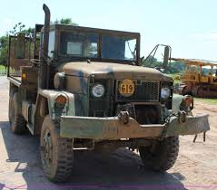 1968 Am General M35A2 Military Truck | Item I1557 | SOLD! Se... Old Military Trucks For Sale Vehicles Pinterest Military Dump Truck 1967 Jeep Kaiser M51a2 Kosh M1070 Truck For Sale Auction Or Lease Pladelphia M52 5ton Tractors B And M Surplus Pin By Cars On All Trucks New Used Results 150 Best Canvas Hood Cover Wpl B24 116 Rc Wc54 Dodge Ambulance Midwest Hobby 6x6 The Nations Largest Army Med Heavy Trucks For Sale