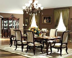 Homerooms Furniture Kansas City Home Room Dining Chairs Inspirational