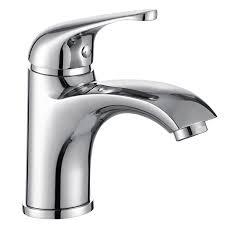 bathroom contemporary oil rubbed bronze bathroom faucet