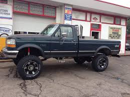 Westown Tire & Auto Repair - Cleveland Hot List 1pcs Rubber Tires For 114 Tamiya Tractor Truck Rc Climbing Trailer 2013 Chevy Silverado On A 9 Inch Cognito Lift With 24 By 14 Fuel Texas Tires Texastires14 Twitter Big Horn Polaris Rzr Forum Forumsnet 25570r17 Bf Goodrich Allterrain Ta Ko2 Offroad Tire Bfg37495 4 Proline Hammer 22 G8 W Memory Foam Pro1514 Buyers Guide Utv Dirt Wheels Magazine Sdhq Tundra Trd Pro Trd Pro And Toyota Tundra 2015 Gmc Denali Built 10 Inch Fts 26x16 Wheels From Anyone Running Truck Tires Page Arcticchatcom Arctic Amazoncom Sunf A043 Autv 25x1012 Rear 6 Ply Automotive