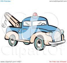 100 Tow Truck Clipart At GetDrawingscom Free For Personal Use