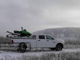 100 Tits And Trucks Sled Decks HCS Snowmobile Forums