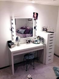 Makeup Desk Ikea Table Diy Makeup Desk Ikea – shippies