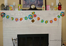 Mickey Mouse Clubhouse Ceiling Fan by Mickey Mouse Party On A Budget A Tipical Day