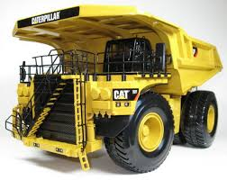 Dunia Miniaturku: 1:50 Scale Model Caterpillar 797F Mining Truck Cat Mt4400d Ac Ming Truck Imc Models Haul Truck Wikipedia Caterpillar Ad55b Trucks Home Dunia Miniaturku 150 Scale Model 797f Lego Ideas Lego Cat Motorized 125 793f High Line Series Booth Minexpo 2012 University Scale Tr30001 Catmodelscom Rigid Dump Electric Ming And Quarrying 795f Technology Addrses Production Safety Costs