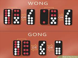 How to Play Pai Gow 14 Steps with wikiHow