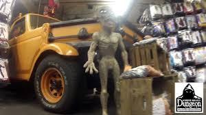 Spirit Halloween Raleigh Nc Hours by Johnnie Brocks Dungeon Halloween Biggest Store In Universe