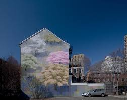 Philly Mural Arts Events by 13 Best The Mural Mile Images On Pinterest Mural Art
