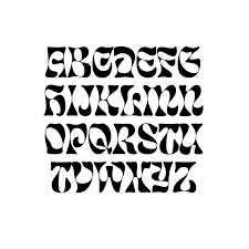Vorzglich Letter E In Different Fonts 9 Angelopennainfo