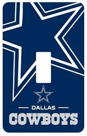 Decorating Ideas Dallas Cowboys Bedroom by 106 Best Dallas Cowboys Decor Ideas Images On Pinterest Dallas
