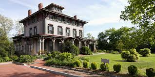 100 Victorian Property Historic For Sale Old Homes Historic Businesses United