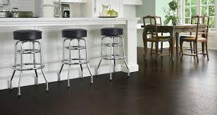 what is cork leather flooring boardwalk hardwood floors