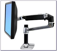 Lx Desk Mount Lcd Arm Manual by 100 Ergotron Lx Desk Mount Lcd Arm Instructions Ergotron 45