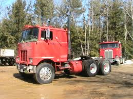 Mack F Model COE | Mack Trucks | Pinterest | Mack Trucks And Tractor Test Drive Mack Trucks Pinnacle Model Semitruck Rt Dutchahrenz Matrucks 79 R And Yes Titan Series Utica Inc Tri Axle Model Rb Dump Truck My Pictures Pinterest A Special Is Back Evel Knievel Combo Moves Closer To Its 1983 Dm685sx Tandem Axle Tank Truck For Sale By Arthur Trovei Hoods Cluding Ch Visions Rd Drive Macks Freshed Granite Boosts Comfort Equipment Modification Of American Trucks Specialist In Lego Technic 2in1 Hicsumption