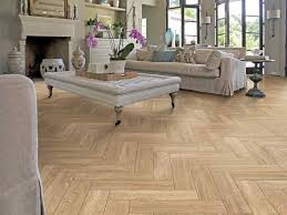 6x24 Wood Tile Patterns by Tile And Stone Wall And Flooring Tiles Shaw Floors
