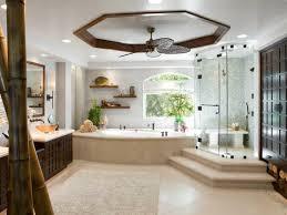 55 charmante badideen durch bad möbel und deko pfiff verleihen