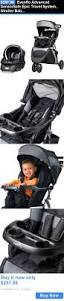 Evenflo Compact Fold High Chair Marianna by 822 Best Best Baby Stroller Images On Pinterest Baby Strollers