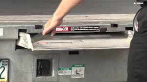 Learn How To Use A U-Haul Moving Truck Ramp And Roll-up Door. U-Haul ... Call Uhaul Juvecenitdelabreraco Uhaul Trucks Vs The Other Guys Youtube Calculate Gas Costs For Travel Video Ram Fuel Efficienct Moving Expenses California To Colorado Denver Parker Truck Rental Review 2017 Ram 1500 Promaster Cargo 136 Wb Low Roof U U Haul Pod Size Seatledavidjoelco Auto Transport Truck Reviews Car Trailer San Diego Area These Figures Can Then Be Used Calculate Average Miles Per Gallon How Drive A With Pictures Wikihow