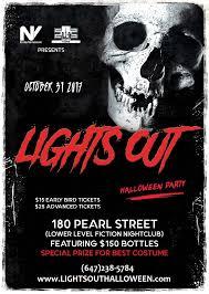 Eventbrite Halloween Bar Crawl Boston by 100 Halloween Night Club Tour 2017 Tickets Multiple Dates