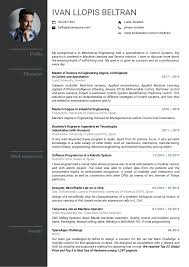 Resume Examples By Real People: Volvo Mechanical Engineer Internship ... 12 Simple But Important Things To Resume Information Samples Intern Valid Templates Internship Cv Template 77 Accounting Wwwautoalbuminfo Mechanical Eeeringp Velvet Jobs Engineer Sample For An Art Digitalprotscom Student Neu Fresh Examples With References Listed Elegant Photos Biomedical Eeering Finance Kenya Business Best