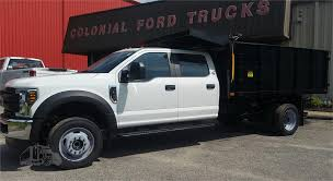 2018 FORD F450 XL SD For Sale In Chesapeake, Virginia   TruckPaper.com Colonial Ford Truck Sales Inc Dealership In Richmond Va Barstow Pt 2 Vehicle Detail And Auto Idaho Falls Id 83401 Rims Wheels Tires Near Me Heights Rimtyme In Autocar Sand Stone Trucks Pinterest Of Tidewater Specializing West Chevrolet Fitchburg Is A Dealer Filefiat 618 1935 20140921 396jpg Wikimedia Commons Wheelstires At Rimtyme Youtube
