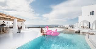 100 Santorini Grace Hotel Greece Sophia Suites S Villas