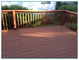 Longest Lasting Deck Stain 2017 by Deck Over Stain Reviews