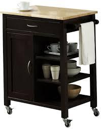 Sterilite 4 Drawer Cabinet Platinum by Sterilite 4 Shelf Utility Storage Cabinet Putty 2 Pack Home
