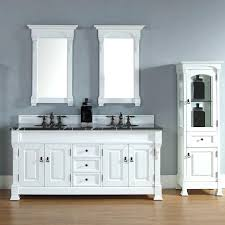 Bathroom Sinks At Home Depot Canada by Fancy Bathroom Vanities At Home Depot D Bath Vanity Bathroom