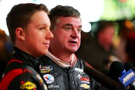 Father-son Duos In NASCAR | Photo Galleries | Nascar.com Former Nascar Truck Driver Rick Crawford Allegedly Solicited Sex William Byron Wins Firstever Camping World Series Analysis Makes Positive Move For Xfinity Places Limits On Sprint Cup Drivers Competing In Nascar Truck Series Wreck Engage One Of The Greatest Johnson City Press Busch Charges To Win Weekend Rewind Daytona Mark J Rebilas Blog Rhodes Hoping Better Finish Driver Arrested Atmpted Underage Sex Jr Motsports Removes Team From 2017 Plans Kickin And Races