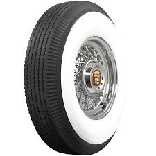 Firestone 5 Inch Whitewall - 890-15   Coker Tire 15 Inch Tractor Tires 11l15 Tyres For Sale Tire Factory In China Inch Truck Tires Motor Vehicle Compare Prices At Nextag Alinum Trailer Wheel Rim Shiny Chrome 5 Lug Tractor Coker Wheel Vintiques Wheels Old School New Lowrider Method Race 401 Beadlock 32 Tensor Ds Utv Amazoncom Ecustomrim Trailer Rim In 15x6 6 Lug Bolt Firestone 58 Whitewall 77515 Black Diy Spare Cover Made By Heavy Duty Raceline Ryno Set Side Stuff Project Flatfender Tiresize Comparison 28 Vs 30 Tires Dirt Magazine