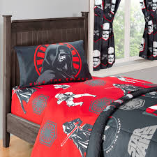 Bedding Glamorous Star Wars Kids Twin Sheet Set Spin Prod ... Daybeds Bedding For Trundle Daybed Covers With Bolsters Cover Dorm Room Pottery Barn Kids Ava Marie Bedroom Pinterest Basics Baby Fniture Gifts Registry Zi Blue Multi Dillards Sale Clearance Collections Bed Linen Sheets On Crib Tags Rustic Jenni Kayne Floral Sheet Set Ideas For Girl Duvet Wonderful Trina Turk Ikat Linens Horchow Color Cool Awesome Sets Queen Impressive Belk Nautica Mnsail Collection Nautical Duvet