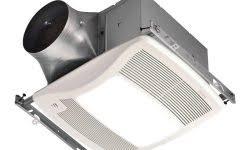 ventline bath exhaust fan soffit vent exhaust fans
