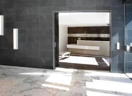 Granite Floor Border Designs Flooring Vs Marble For Hall Vitrified