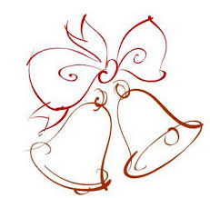 Free Wedding Bells Clipart More information