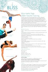 Yoga Resume Create A Beautiful Teacher Instructor Objective