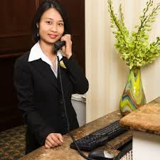 Front Desk Clerk Salary At Marriott by Front Desk Clerk Salary In Philippines 100 Images Hotel Front