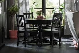 dining chairs dining chairs ikea
