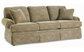 clayton marcus stanford sectional by clayton marcus