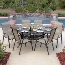 Walmart Outdoor Folding Table And Chairs by Furniture Folding Chairs Costco Plastic Stacking Target Round